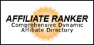 Affiliate Ranker - Comprehensive Dynamic Affiliate Directory